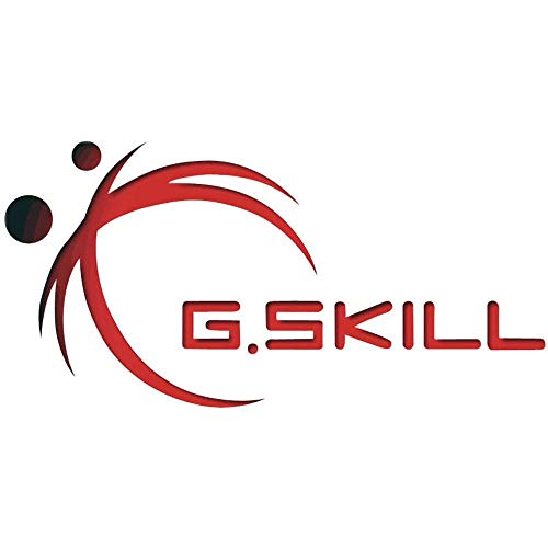 Build My PC, PC Builder, G.Skill FBA_4711148594851