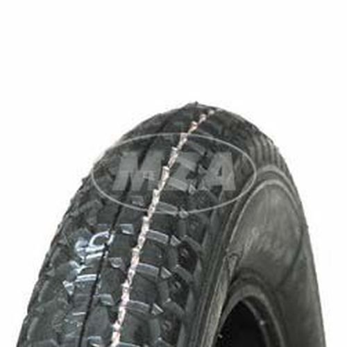 Moped-Reifen, 2 1/4 - 16 (20x2.25) 26B, Profil M3 - Moped, Mopedanhänger