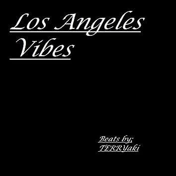 Los Angeles Vibes