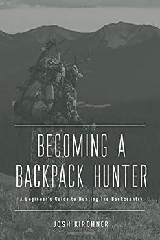 Best hunters backpacks Reviews