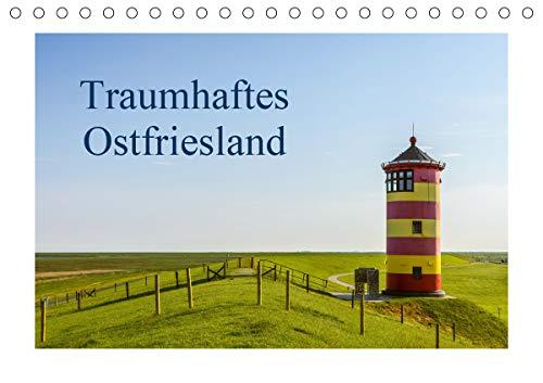ostfriesland leuchtturm otto
