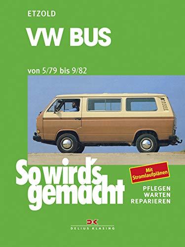 NEW VW PASSAT B5.5 00-05 FRONT BUMPER LOWER FOG LIGHT GRILL COVER LEFT N//S