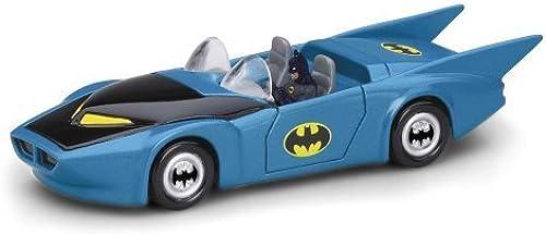 1980 Batmobile by Corgi
