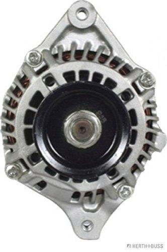 HERTH+BUSS JAKOPARTS J5114036 Generator