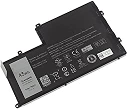 Best dell latitude 3550 battery replacement Reviews