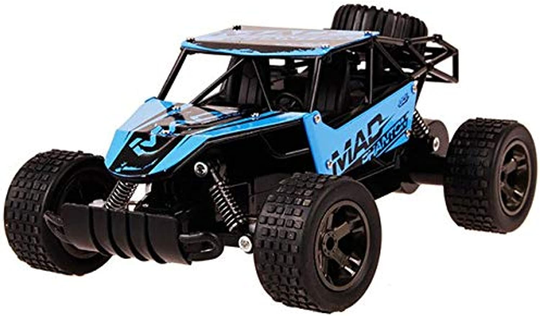 Generic RC Car 2.4G 4CH Rock Crawlers Driving Car Drive Bigfoot Car Remote Control Car Model Offroad Vehicle Toy wltoys traxxas rc Drift Purple