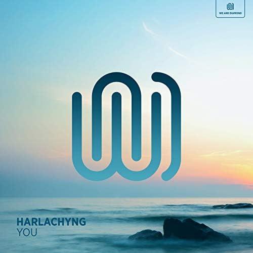 Harlachyng