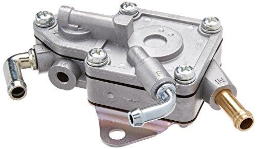 Yamaha 5UG139100100 Fuel Pump Assembly