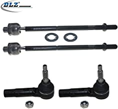 2007 dodge charger tie rod