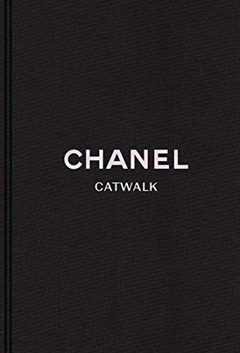 Chanel: The Complete Collections (Catwalk)