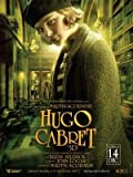 Hugo CABRET - Martin SCORCESE - French – Movie Wall Art