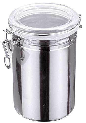 Esmeyer Vorratsdose - 1 Liter