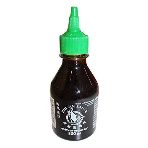 Flying Goose Salsa Hoi Sin 200 ml