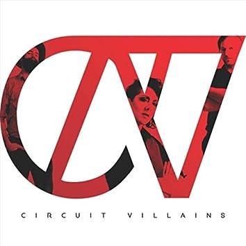 Circuit Villains