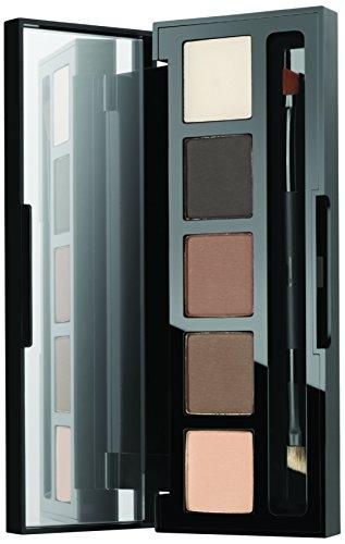 Sourcils HD - Palette Yeux & Brow