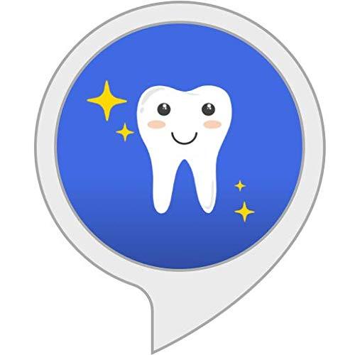 Temporizador Escova de Dentes