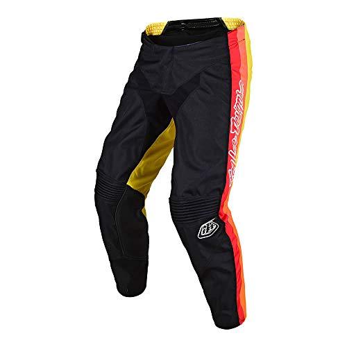 Troy Lee Designs 207964003 Pantalone Designs Gp Premix 86