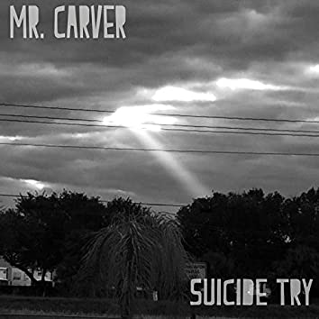 Suicide Try