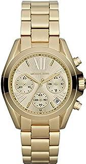 ساعة يد انيقة للنساء من مايكل كورس MK5798