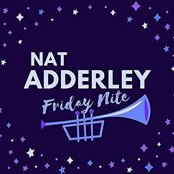 Friday Nite