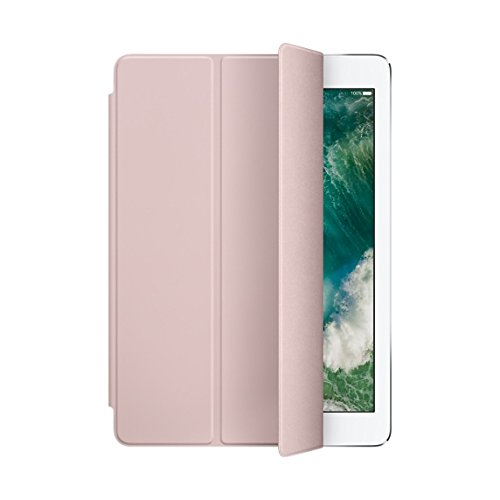 Apple® iPad Pro 9.7-inch Smart Cover - Pink Sand