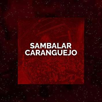 Sambalar Caranguejo