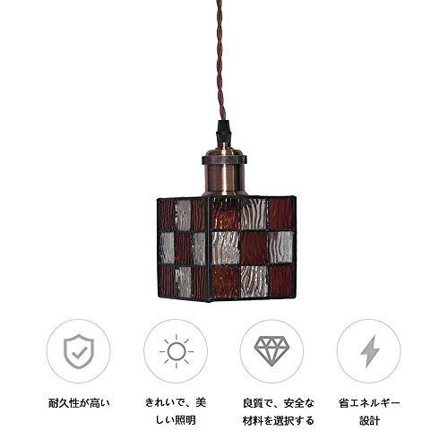 ROKI照明『ペンダントライト』