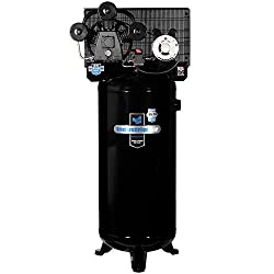 Best 60 Gallon Air Compressors-2019 Review & Buying Guide By Expert 19