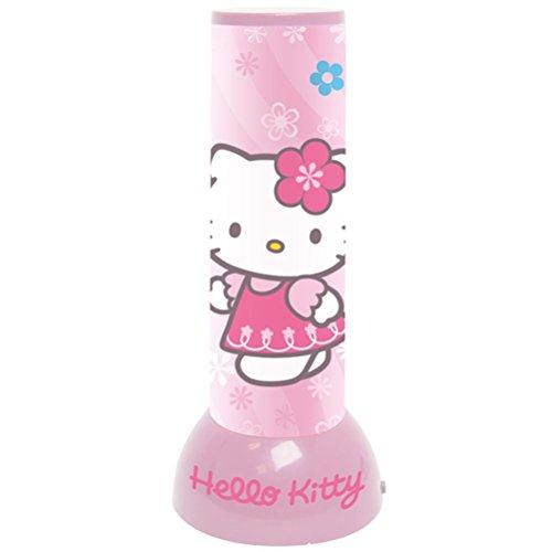 Hello Kitty - Veilleuse Hello Kitty