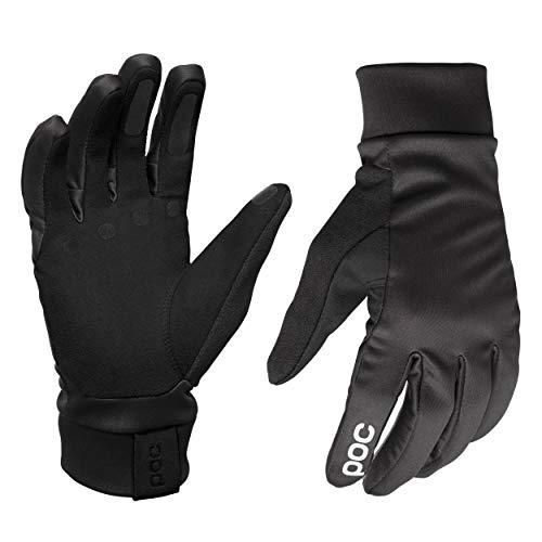 guanti mtb poc POC Essential Softshell Glove Guanti