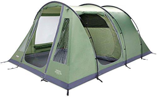 Vango Odyssey 500 Tent