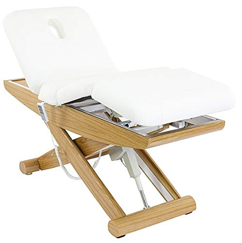 Sage Electric Spa Treatment Table