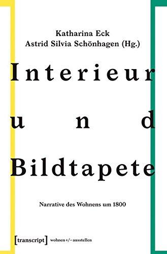 transcript Verlag Interieur Bild