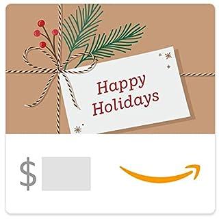 Amazon eGift Card - Gift Tag Greetings (B08CYZDYQ4) | Amazon price tracker / tracking, Amazon price history charts, Amazon price watches, Amazon price drop alerts
