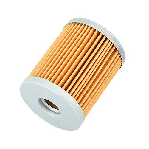 Cicony 61N-24560-00 Fuel filter for Yamaha Outboard Motor 9.9HP 00 15HP 20HP 25HP 30HP 40HP 48HP 50HP