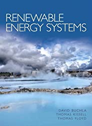 Renewable Energy Systems 1st Edition