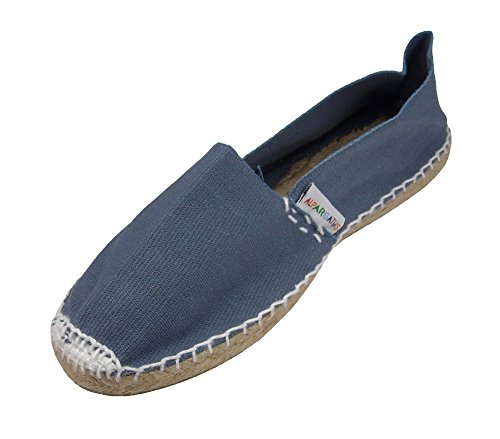 Alpargata Clasic Jeans 36