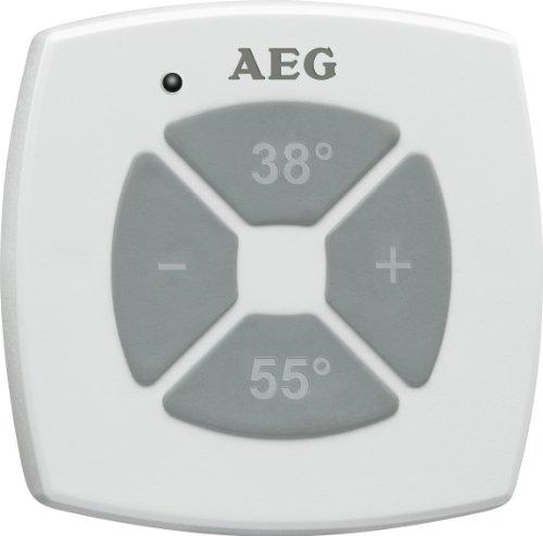 AEG 227545 - Accesorio para calefacción central