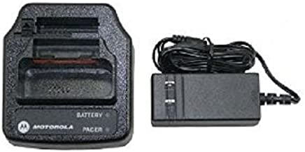 RLN5703C RLN5703 - Motorola MINITOR V Standard Charger - Pager not Included.