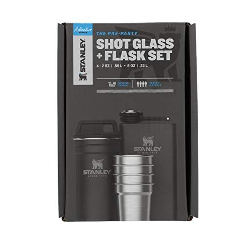 Arendo Drink Mixer Getränkemixer elektrischer Standmixer Shaker500