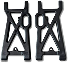Redcat Racing Front Lower Suspension Arm for V3 Only, 2-Piece