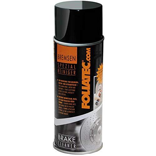 Foliatec 2110 Brake Caliper Cleaner