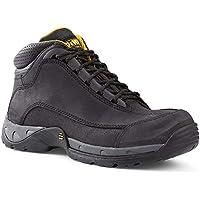 Dewalt Men's, Baltimore Work Boot