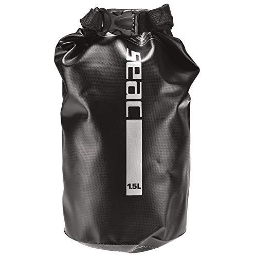 Seac Seac Dry Bag Packsack, 1,5 L,...