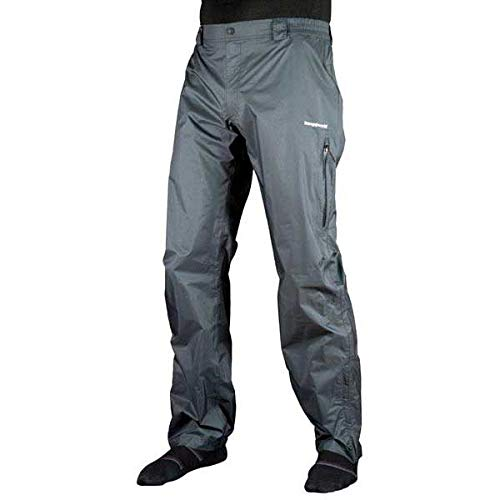 Trangoworld Faure Inner Plus 2.5l Pants XXL