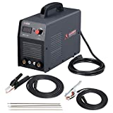 140 Amp Digital Display LCD Stick/ARC Welder IGBT DC Inverter Welding Machine, Complete Package, Ready to Use !