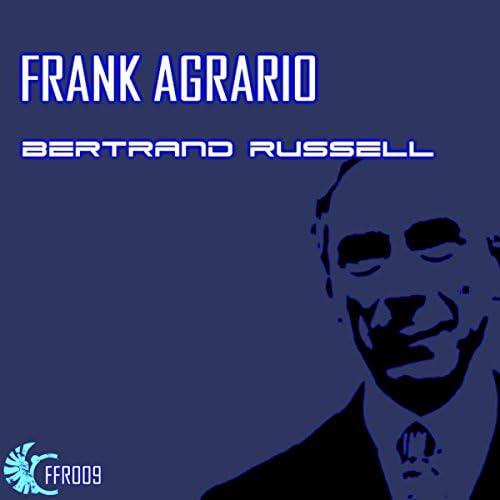 Frank Agrario