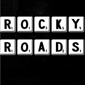 Rocky Roads (feat. Reezy Rollin' & Rafe)