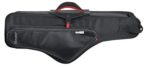 Prestige SPS Gig Bag/Tas Tenor Saxofoon zwart