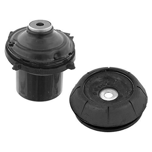 Febi-Bilstein 26935 Coupelle de suspension